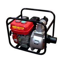Bomba de Kerosene de 3 '(óleo de querosene 6.5HP e gasolina)