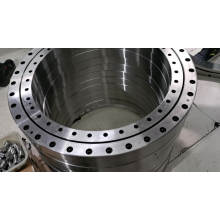Customized High Precision SX011860 Roller Bearing