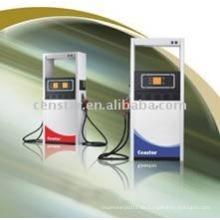 Pumpen/CS30 Serie Kraftstoff Pumpspender