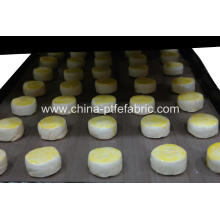 PTFE Cooking Mat