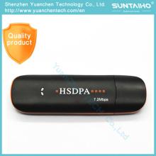 Modem sem fio de USB 3G HSDPA para o PC da tabuleta de Android