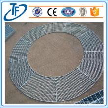 High Quality Lattice Steel Plate