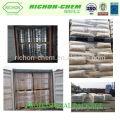 Fournisseur chinois à la recherche de distributeurs CAS No.3089-11-0 C15H30N6O6 3089-11-0 Adhésif en caoutchouc HMMM RA-65