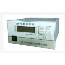HD-F Sauerstoff- und Stickstoffgas-Reinheitsanalysator / Tester