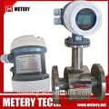 Compteur d'eau de 3 pouces Metery Tech.China
