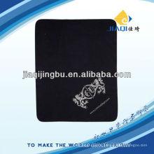 Скатерти для чистки очков с печатью пенопласта LOGO