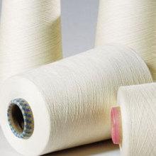 Fils de laine pour tricoter et tisser