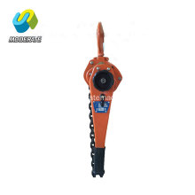 Construction Tools Lever Chain Hoist
