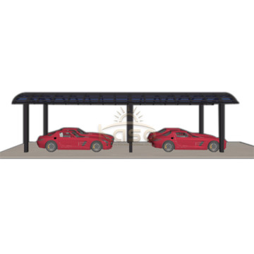Garage Carport Canopy Sale Uk Car Wash