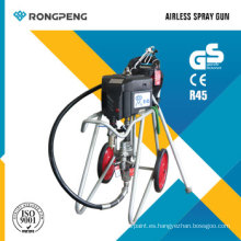 Rongpeng R-45airless Piston Pump