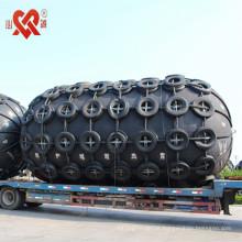 ISO 9001 autenticação padrão de qualidade de alta qualidade e melhor preço yokohama tipo fender / fender doca marinha pneumática