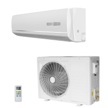 R410A 50Hz On-off Cooling Only Split Air Conditioner