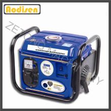 Générateur d'essence du Portable 950 300W 500W 650W 800W Puissance