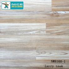 NWseries оттенок деревянный пол HDF материал Настил