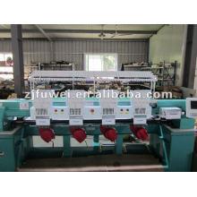 Máquina tubular del bordado (FW904)