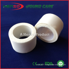 HENSO Adhesive Surgical Silk Tape