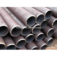 astm a335 alloy pipe- Low temperature Alloy steel pipe