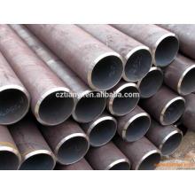 Труба из сплава астм a335 - Труба из низколегированной легированной стали