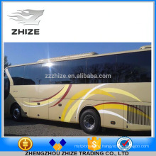 6103A11-5403248SH side window glass for Kinglong