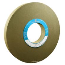 Roll Grinding Wheel, Heavy Duty Grinding Wheel