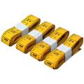 120 Inch 3M Fiber Sewing Measuring Tape