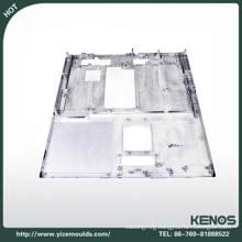 OEM custom made magnesium alloy die casting parts,Precision magnesium die casting enclosure