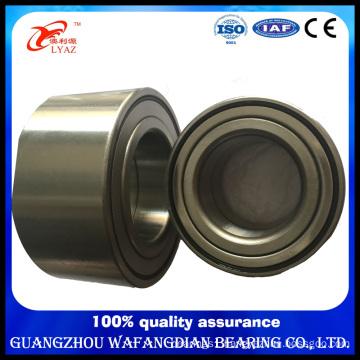 for Ford Explorer Rear Wheel Hub Bearing Dac47850045/559431