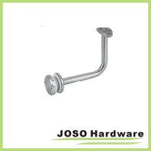 Mounted Handrail Bracket (HS104)