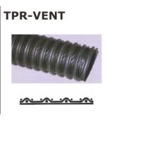 VACUFLEX Steel Wire Reinforcement Ozon Resistant Hose