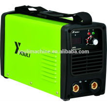 MMA 180 welding machine