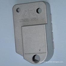 Pièces de rechange d'outil électrique de moulage mécanique sous pression en aluminium