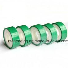 Asian High Quality PTFE Tape/ PTFE Thread Seal Tape/Teflon Tape