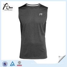 Blank Gym Fitness Tank Top für Männer