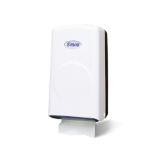 Hotel Wall Mounting Hand Roll Paper Tissue Towel Dispenser