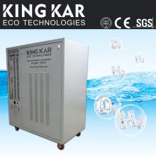 Wasserstoff-Generator Hho Fuel Plasma-Schneidemaschine