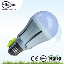 Le prix bas E27 a mené des ampoules de SMD 10 ampoules de logement en aluminium