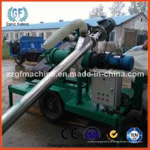 Kuh Dung Entwässerung Dünger Ausrüstung