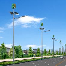 Réverbère à LED haute puissance approuvé par la CE