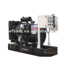 8KW-1500KW generator price