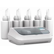 Biobase Hot Selling Modèle Biobase-MW9623 Elisa Testing Microplate Washer