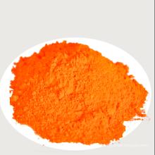 Pigment Orange 13 N° CAS : 3520-72-7