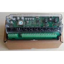 Модуль расширения выходного сигнала Dse2152