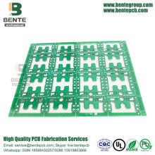Industrial Equipment PCB Prototype