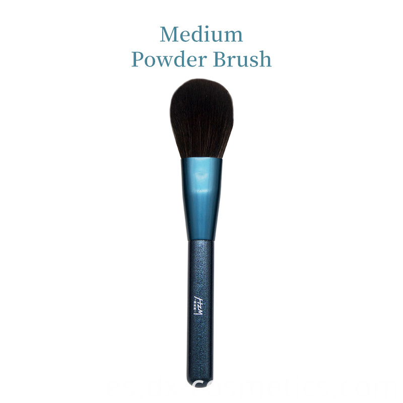 Medium Powder Brush 2
