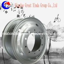 High Quality Truck Steel Wheel Rim22.5x8.25