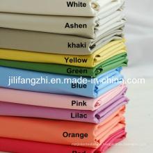 Tejido 100% poliéster Mini Matt / Minimatt Fabric / Polyester Suiting