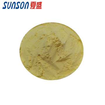 Feed grade complex digestive enzymes for animal SUNSON-I