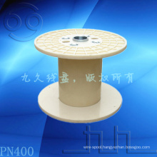 hot sale 400mm Changzhou Plastic spool