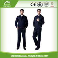 Hot Sale Custom Workwear Waterproof Working Coverall
