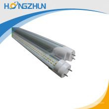 Luz de tubo llevada 9w / 18w / 24 / 36w del alto rendimiento del precio bajo